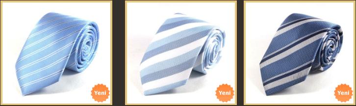 mavi-beyaz-cizgili-kaliteli-kravatlar