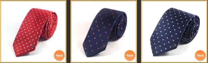 noktali-kravatlar-yeniden-trend-oldu