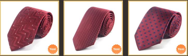 puantiyeli-bordo-kravatlar-stoklarimizda