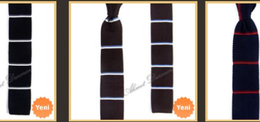 sade-kravat-ozel-orgu-kravat-koleksiyonu