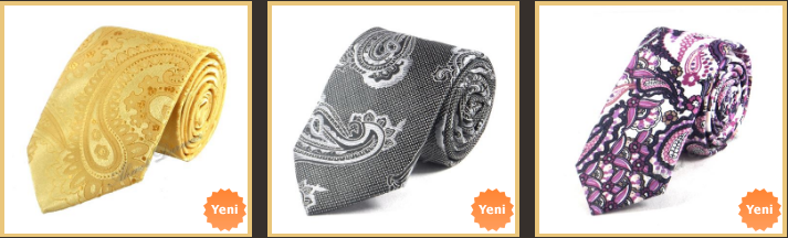 sal-desenli-cicekli-kravat-modelleri