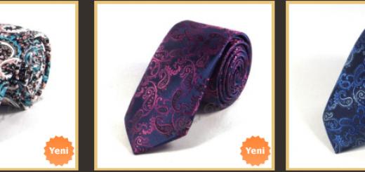 sal-desenli-ince-kravatlar-stoklarimizda