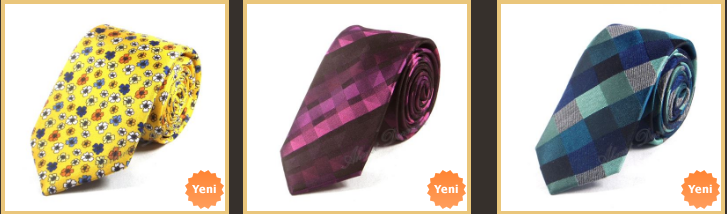 yazi-ipek-kravatlarla-karsilayin