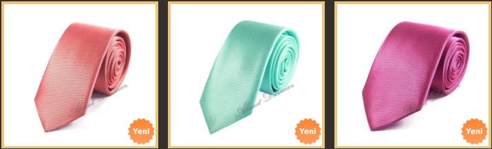 yazlik-duz-renk-sade-kravat-modelleri