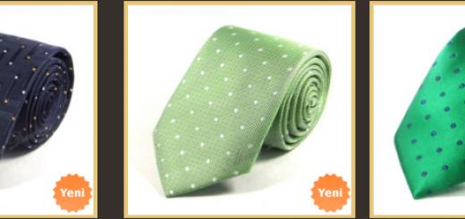 yeni-sezon-noktali-mikro-kravat