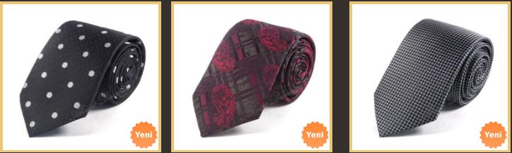 yeni-sezon-siyah-kravat-modellerimizi-cesitlendirdik