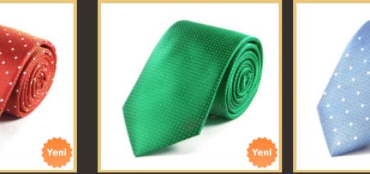acik-renk-yazlik-noktali-kravat-modelleri
