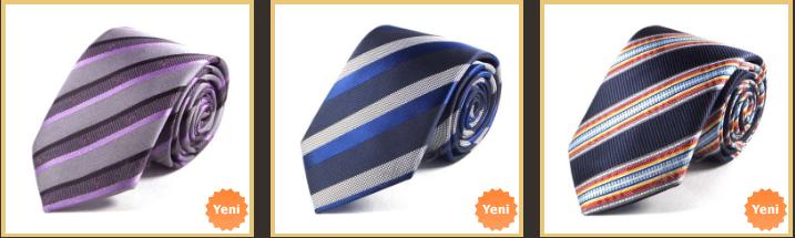 cizgili-kravatlar-bu-yaza-damgasini-vuracak