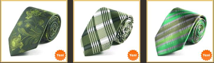 haki-yesil-kravat-modelleri-uygun-fiyatli