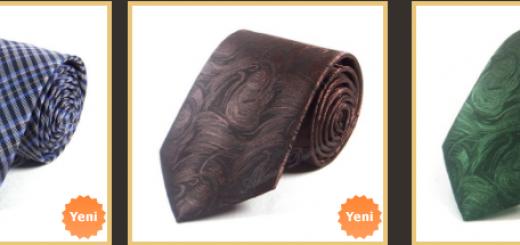 indirimli-kravat-modellerimizi-gordunuz-mu