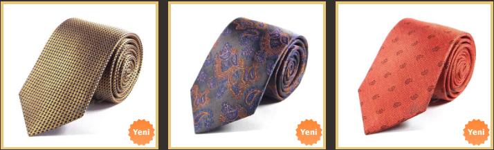 ipek-kravat-modellerinde-uygun-fiyatlar-2