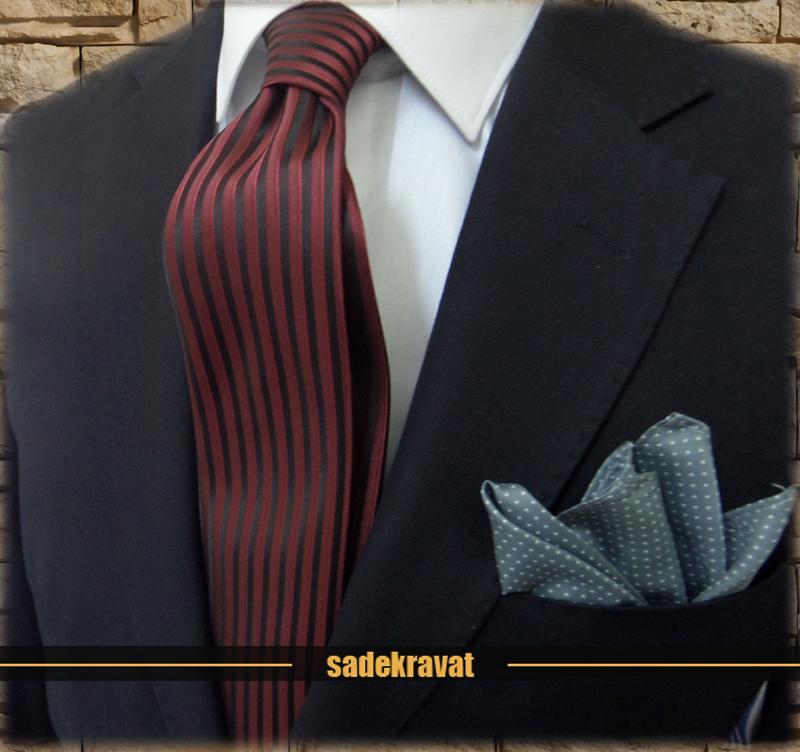 kravat-mendili-ve-kravat-kombini-2