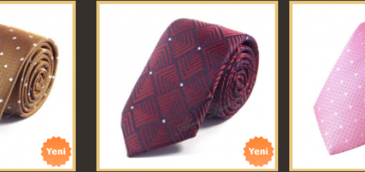 noktali-kravatlarda-yeni-modeller-stoklarda