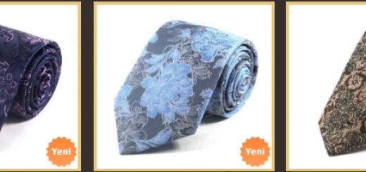 renkli-cicek-desenli-kravat-modelleri