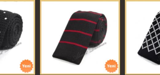 siyah-orgu-kravatlarda-uygun-fiyatlar