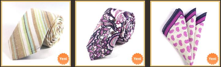 yaz-aylarina-ozel-keten-acik-renk-kravatlar