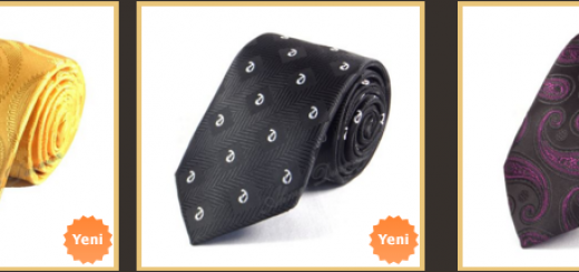 calisanlariniza-hediye-kravat-modelleriyle-jest-yapin