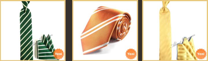 cizgili-yeni-sezon-kravat-modelleri-satista