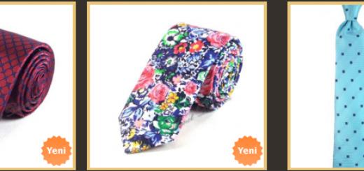 erkek-icin-ozel-bir-hediye-kravat