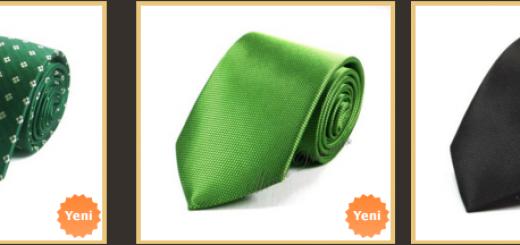 klasik-kesim-kravatlarda-sezon-indirimi