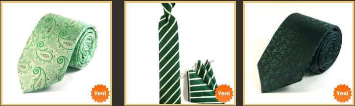 kravat4