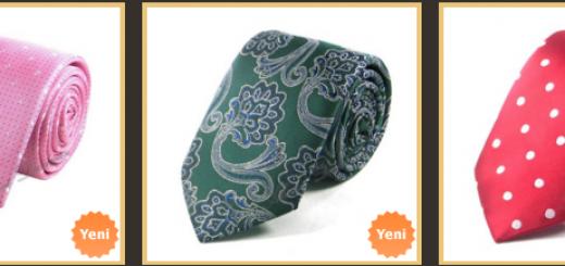 kravatin-tum-renkleri-ve-desenleri-en-uygun-fiyatlarla