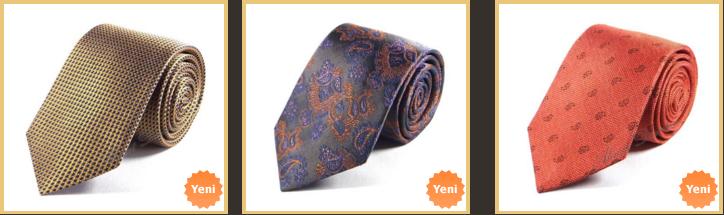 ozel-geceler-icin-sik-ipek-kravatlar