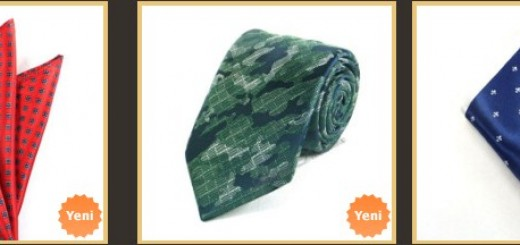 ozel-kravat-ve-yaka-mendili-kombinleri