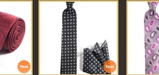 sal-desenli-kravat-ve-ona-uygun-mendil-modelleri