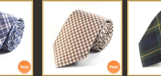 sikliginiza-siklik-katacak-ipek-kravat-modelleri