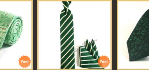 yesil-renkli-kravatlarda-sira-disi-tasarimlar