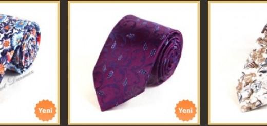 cicek-desenli-kravatlar-2017