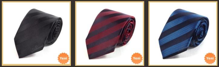 cizgili-kravatlar-2017