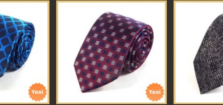 ipek-kravat-modelleri-2017
