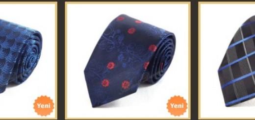 lacivert-kravat-modelleri-2017
