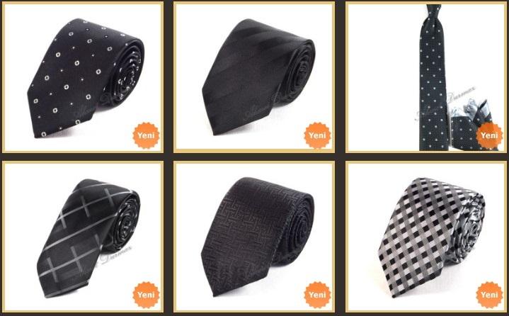 siyah-kravat-modelleri-2017