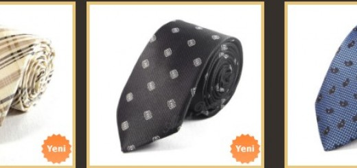 indirimli-firsat-kravatlar