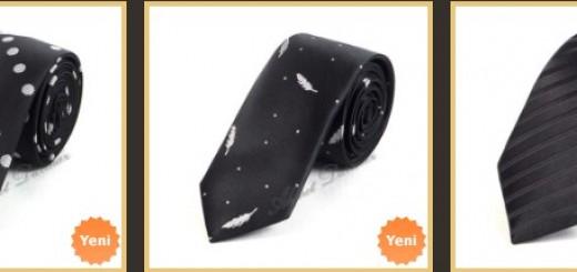 siyah-kravat-2017-modelleri