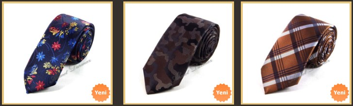 slim-kravat-modelleri-18
